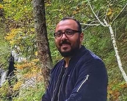 تفاصيل مقتل نبيل خشان على يد تركي في رومانيا