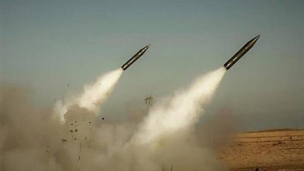 ليبرمان يزعم امتلاك حماس صواريخ جوالة وقنابل عنقودية في غزة