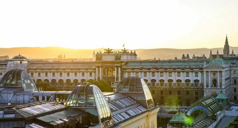 النمسا تحتفل افتراضيا بيوم الرواية العربية