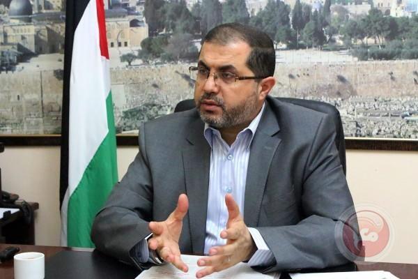حماس: تربطنا علاقة وطيدة بالأسرة المسيحية