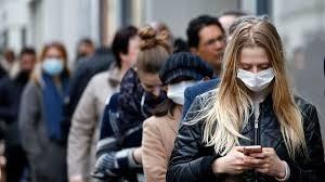كورونا حول العالم: الإصابات تقترب من 86 مليوناً