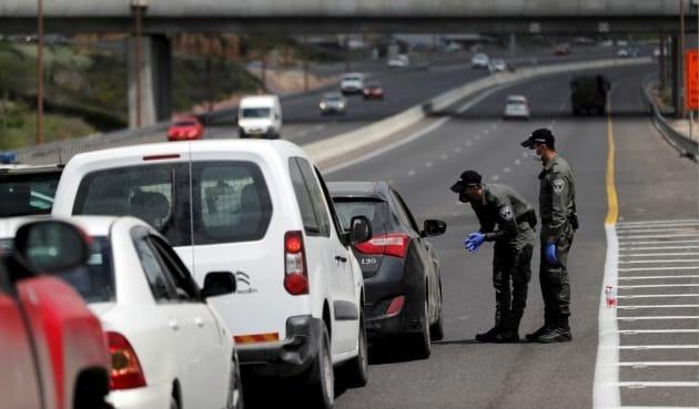 لليوم الثالث- اسرائيل تسجل رقما قياسيا بعدد الاصابات والصحة تبحث تمديد الاغلاق