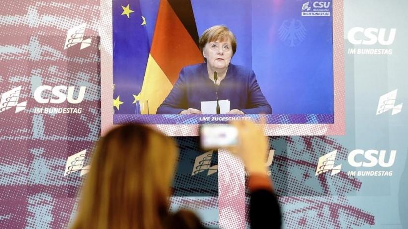ألمانيا تفرض وجود نساء في مجالس إدارة الشركات الكبرى