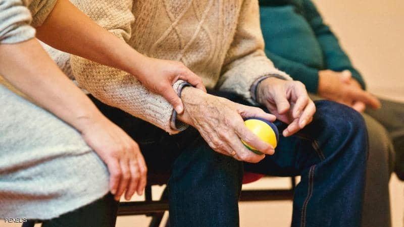 دراسة تحسم الجدل بشأن تأثير التخدير على الذاكرة