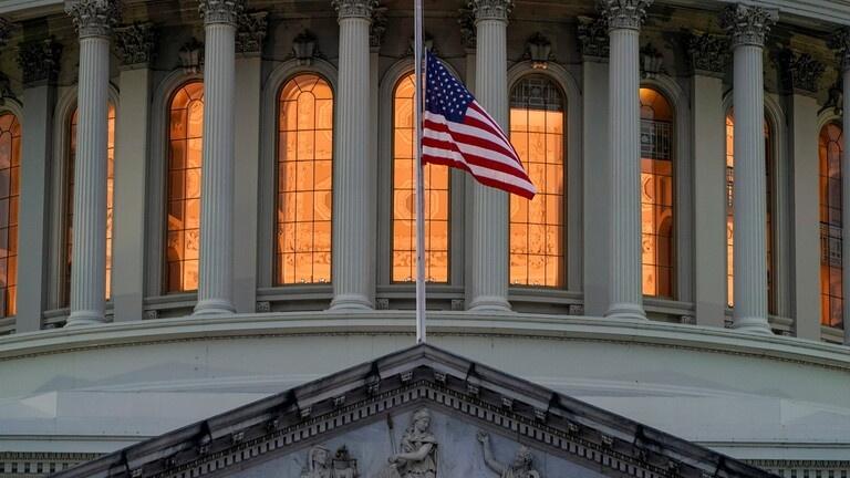 تعيين بيت جاينور وزيرا للأمن الداخلي الأمريكي بالوكالة بعد تنحي وولف