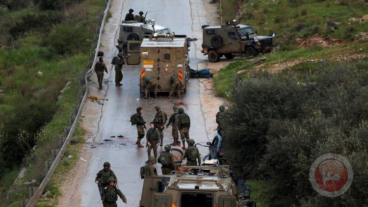 """""""بتسيلم"""": إسرائيل دولة فصل عنصري """"أبارتهايد"""""""