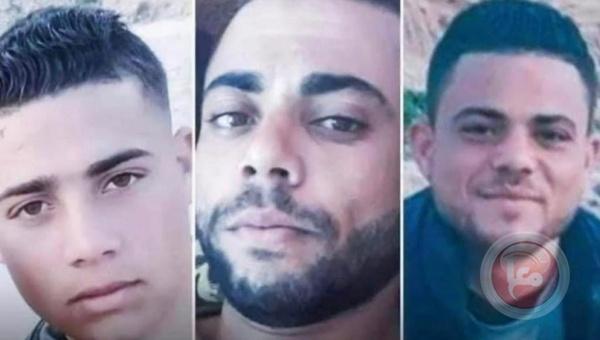 نقابات العمال تطالب مصر بالإفراج عن 7 صيادين لا زالوا معتقلين لديها