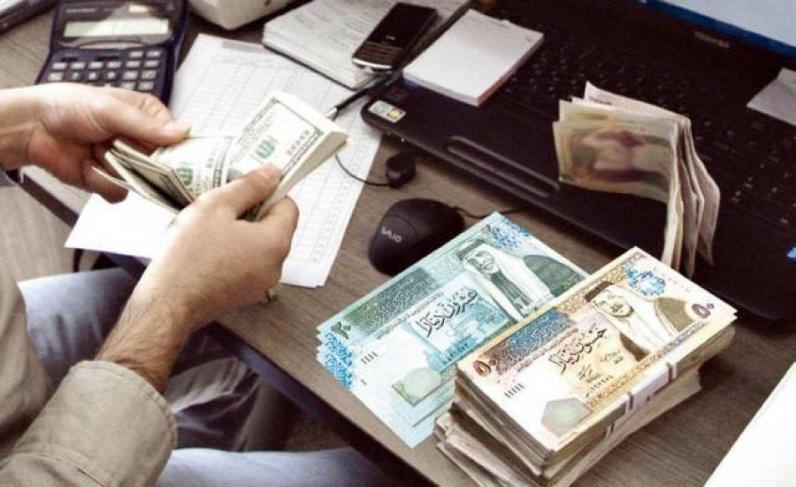 النقد: ضخ قرابة 50 مليون دينار أردني في السوق المحلي