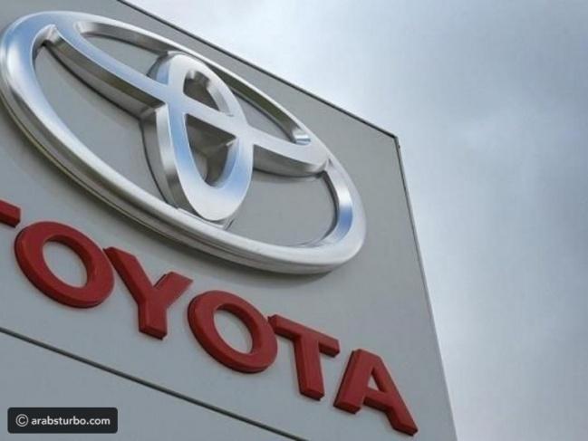 بعد غياب 5 سنوات: تويوتا تعود وتتصدر المبيعات