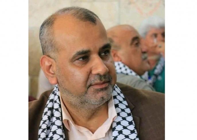 فتح تشيد بتوصيات المؤتمر العام السادس لاتحاد نقابات عمال فلسطين