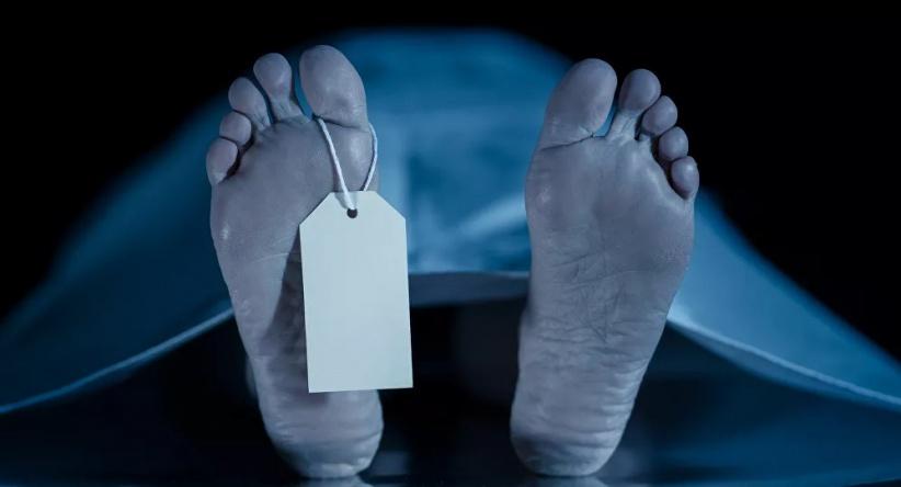 طبيب يكشف ما يشعر به الإنسان عند الموت