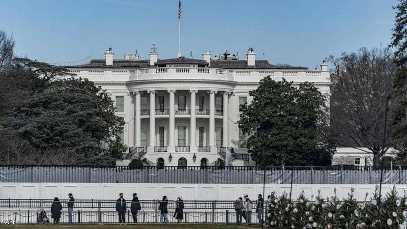 أمريكا تستأنف المساعدات للفلسطينيين وتقدم 235 مليون دولار