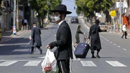 إسرائيل: 770 ألف عاطل عن العمل في عام كورونا