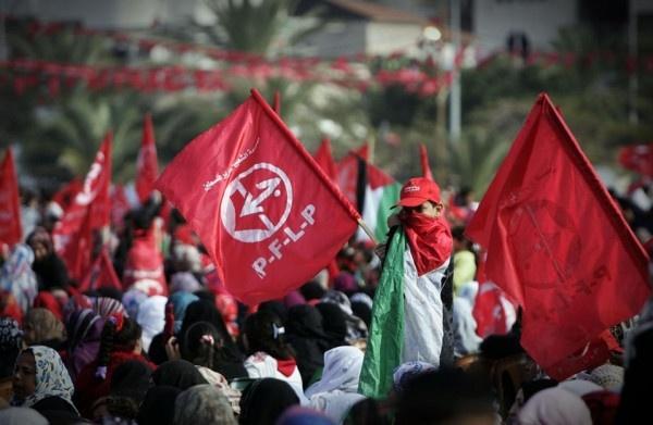 الشعبيّة تنعى شهداء جنين وتؤكّد أنّ نهج المقاومة متأصل في وجدان الشعب الفلسطيني