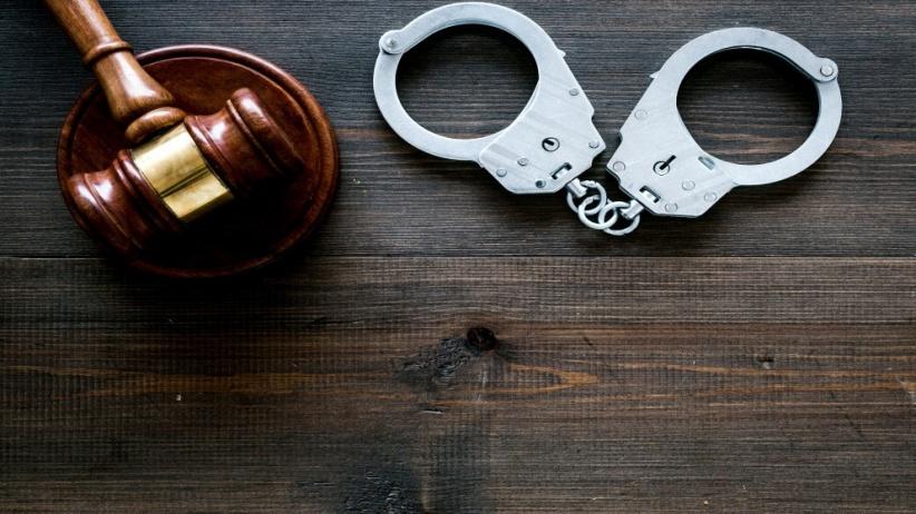 بيت لحم- الأشغال الشاقة المؤقتة لـ 8 سنوات لمدان بتهمة الاتجار بالمخدرات