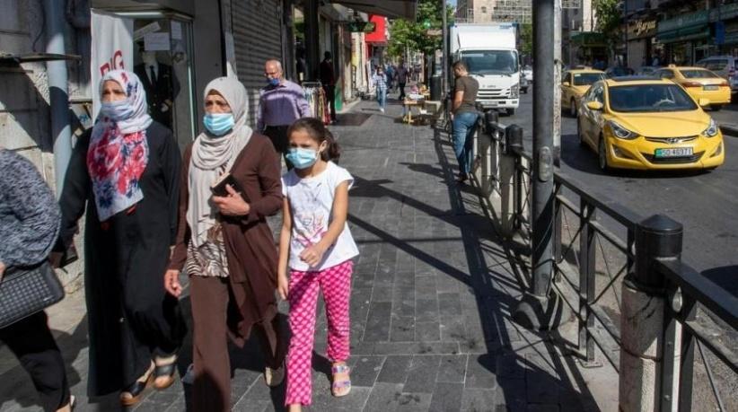 الصحة العالمية: الوضع الوبائي قد يتفاقم في رمضان