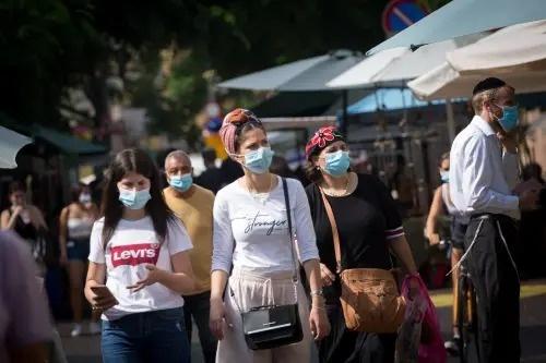 كورونا عالميا: نحو 3 ملايين و500 ألف وفاة و168 مليونا و533 ألف إصابة