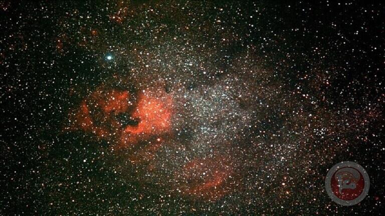 علماء يقترحون نظرية جديدة لبنية الكون