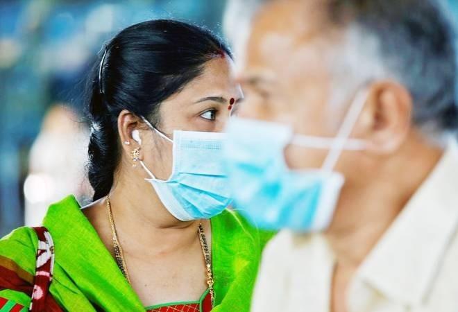 كورونا عالميا: نحو 3 ملايين و384 ألف وفاة و163 مليونا و189 ألف إصابة