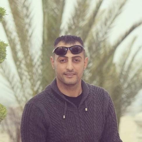 """""""العليا الإسرائيلية"""" ترفض التماسا ضد الاعتقال الإداري للأسير الجوجو"""