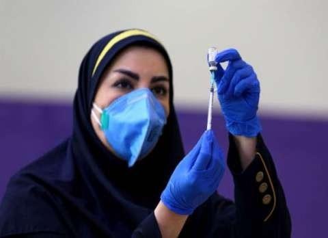 كورونا.. إيران تعلن نجاح اختبار تجريبي للقاح محلي على البشر