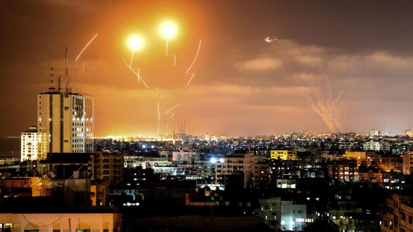 والا: الاتصالات مع حماس لتثبيت وقف إطلاق النار لم تتوقف