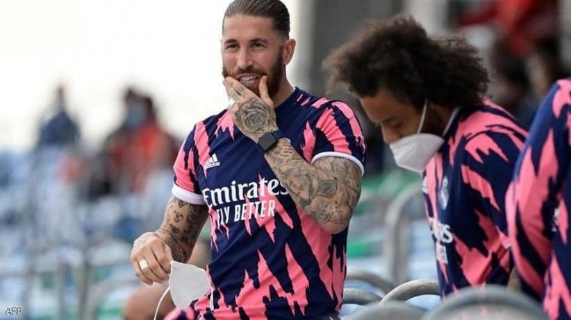 """تقرير يفضح """"مؤامرة"""" نجوم ريال مدريد ضد مدرب إيطالي كبير"""