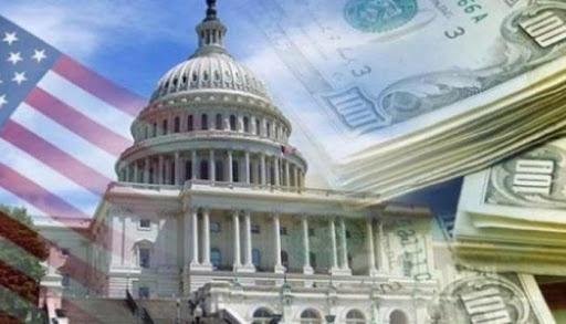 لماذا يصر البنك الفيدرالي على سياسة المال السهل على الرغم من ارتفاع التضخم؟