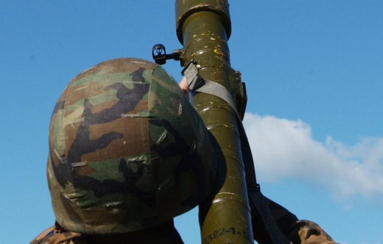 جيش الاحتلال يكشف: حماس حاولت اسقاط طائرة حربية إسرائيلية
