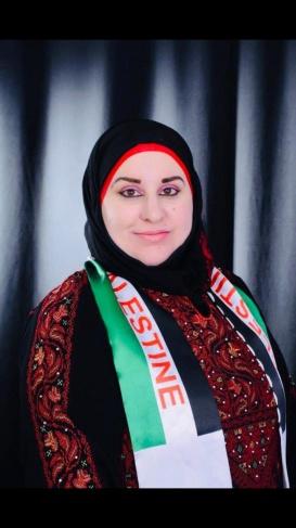 """""""التعلم من خلال الفن"""" ضمن مسابقة أفضل مبادرة عربية في العالم"""