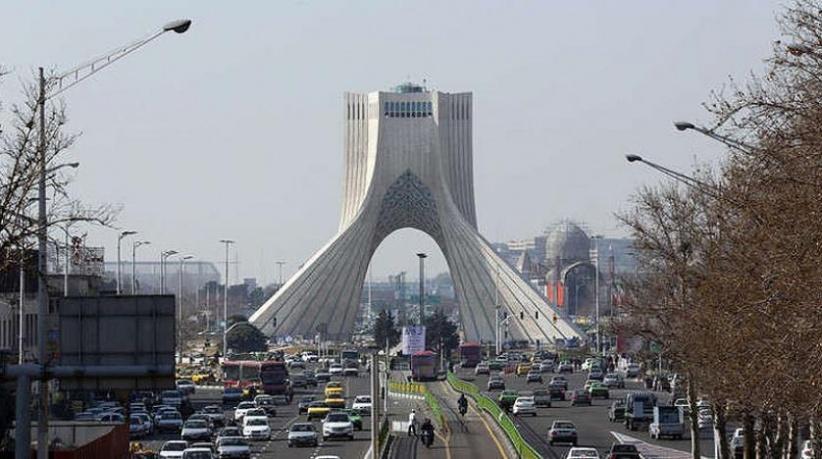 ألف ليلة وليلة في إيران وليلة أخيرة لنتانياهو