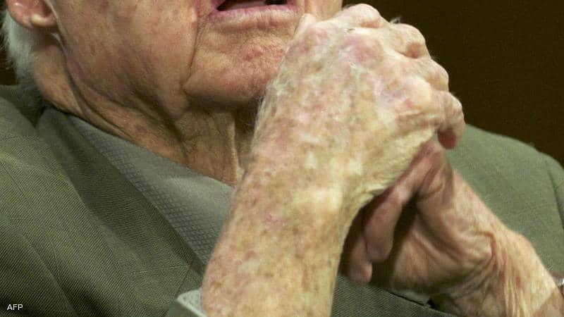 """""""الحبة السحرية"""".. الجيش الأميركي يختبر دواء """"يقاوم"""" الشيخوخة"""