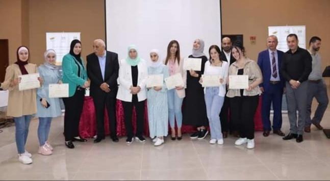 """وزارتا شؤون المرأة و""""التعليم العالي"""" تستكملان نشاطات برنامج القيادات الشابة"""