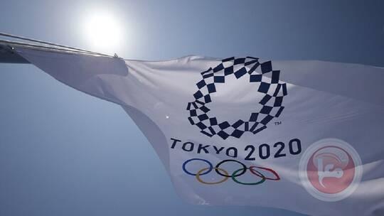 إقالة مخرج حفل افتتاح أولمبياد طوكيو قبل ساعات من انطلاق الألعاب