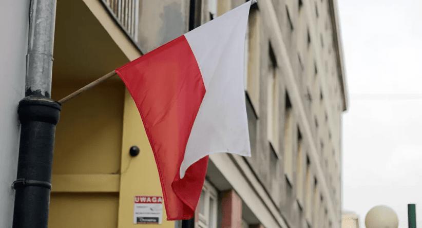 مجلس الشيوخ البولندي يقر قانونا يزعج إسرائيل