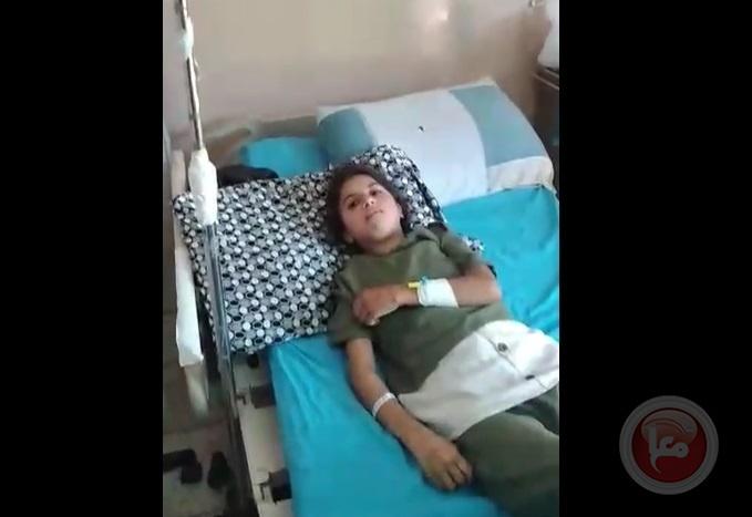 عائلة من بيت لحم تناشد الرئيس لإنقاذ حياة ابنتها