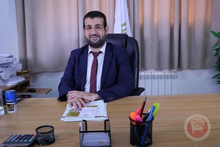 الإحسان للأسرى واحترامهم في اتفاقية جنيف الثالثة والتشريع الإسلامي