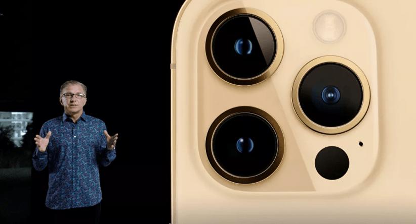 5 استخدامات مدهشة لكاميرا الهاتف الذكي