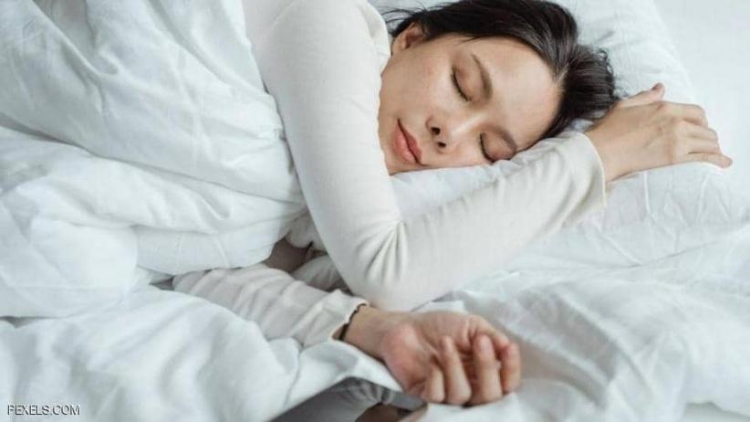 دراسة تربط بين مرحلة الأحلام خلال النوم وعلاج ألزهايمر
