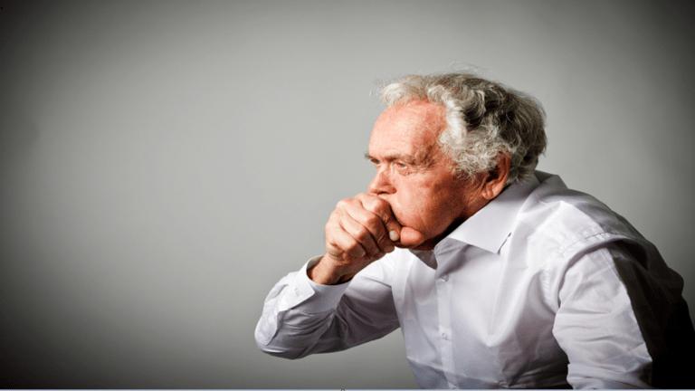 تطبيق ذكي يشخّص المرض عبر الاستماع للسعال!