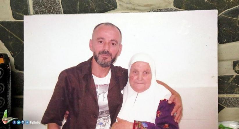 صدور ديوان شعر بعنوان (عن السجن وأشياء أخرى) للأسير ناصر أبو سرور