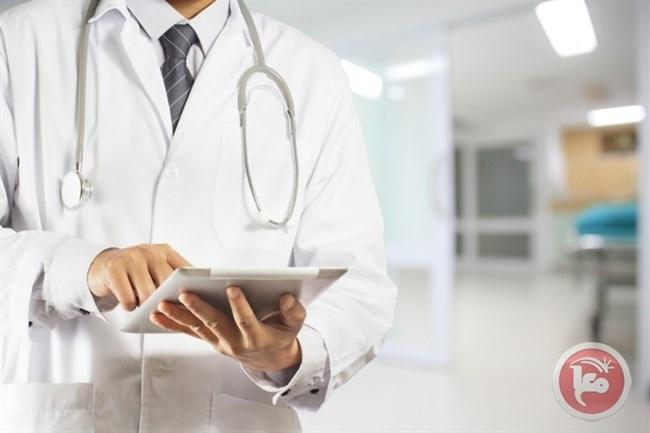 الصحة بغزة: لا يوجد سوى 63 جهاز تنفس ونعاني من نقص بالادوية