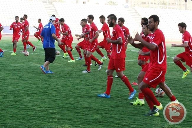 تصفيات كأس العالم وكأس آسيا: إثارة مرتقبة