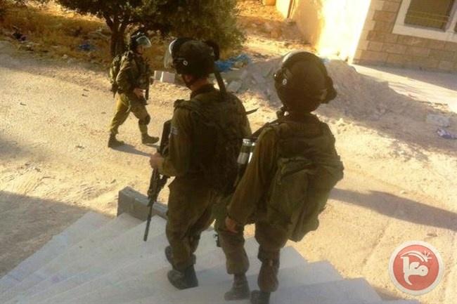 منذ بداية أكتوبر.. إسرائيل تقتل طفلاً كل 48 ساعة