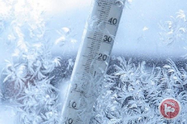 البرد اقل خطورة على الصحة من الحر