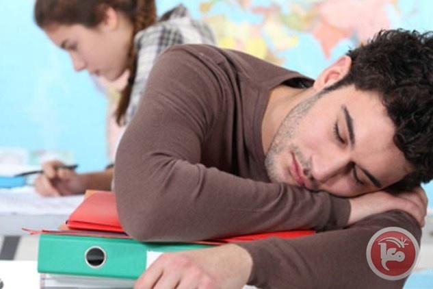 علماء: هواة السهر يختلفون عن هواة النوم المبكر
