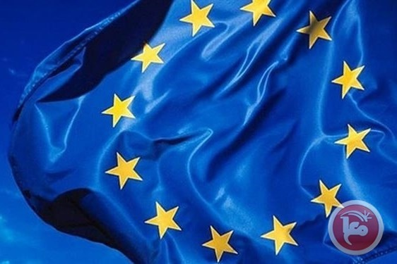 الاتحاد الأوروبي يساهم بـ12.6 مليون يورو لدعم لاجئي فلسطين القادمين من سوريا في الأردن