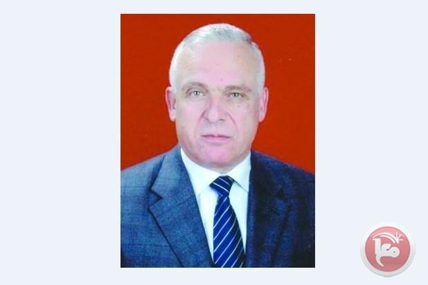 """المصنوعات الورقيه تهنئ السيد """"محمد نافذ"""" الحرباوي"""