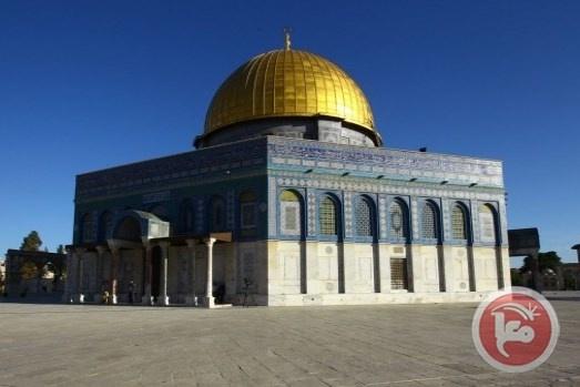 """نتنياهو يصف قرار اليونسكو بشأن القدس بـ""""السخيف"""""""