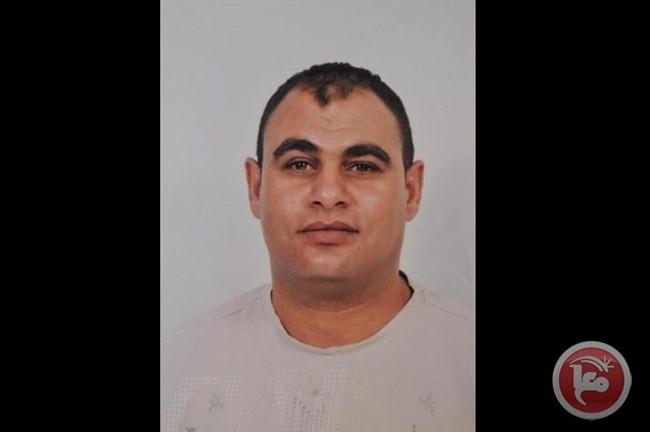 الأسير البطران يُعلّق إضرابه عن الطعام بعد تحديد سقف اعتقاله الاداري